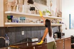 Секрети магічного прибирання – скористайтесь порадами японського спеціаліста