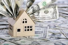 Як привернути гроші в дім